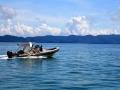 photo tHAILAND   017