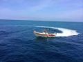 29  fisherman pro 004