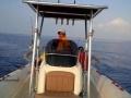 29  fisherman pro 017