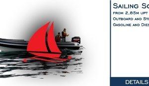 polaroid-sailing-school