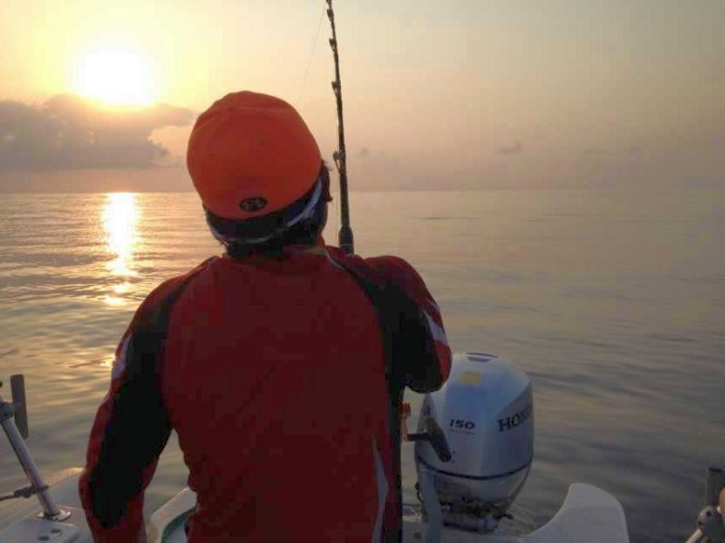 29  fisherman pro 016