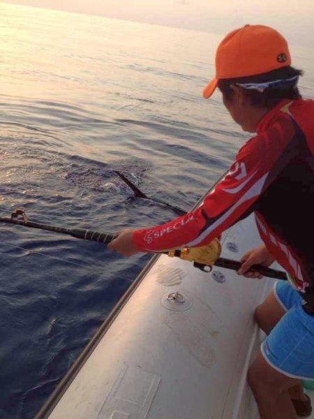 29  fisherman pro 026
