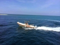 29  fisherman pro 002