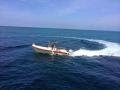 29  fisherman pro 003