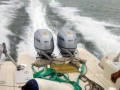 29  fisherman pro 014